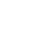 VersiónTI-Instagram